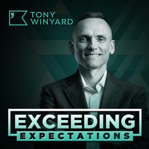 Tony Winyard