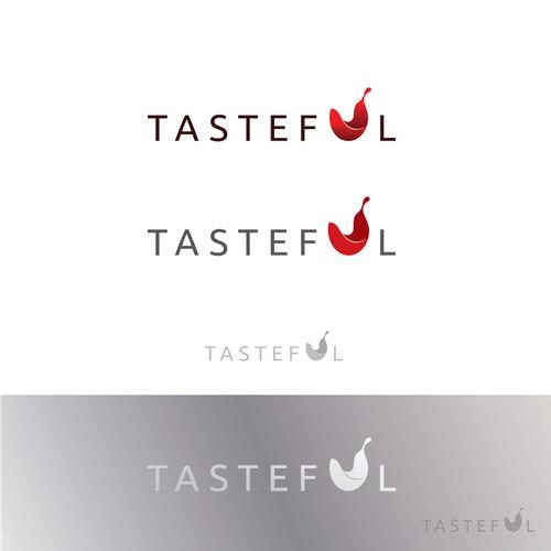 Tasteful