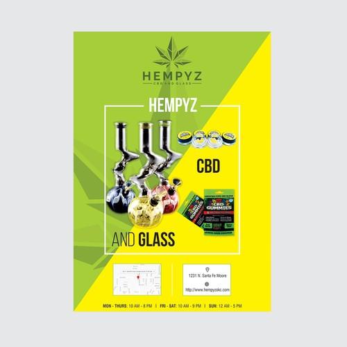Hempyz