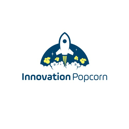 Innovation Popcorn