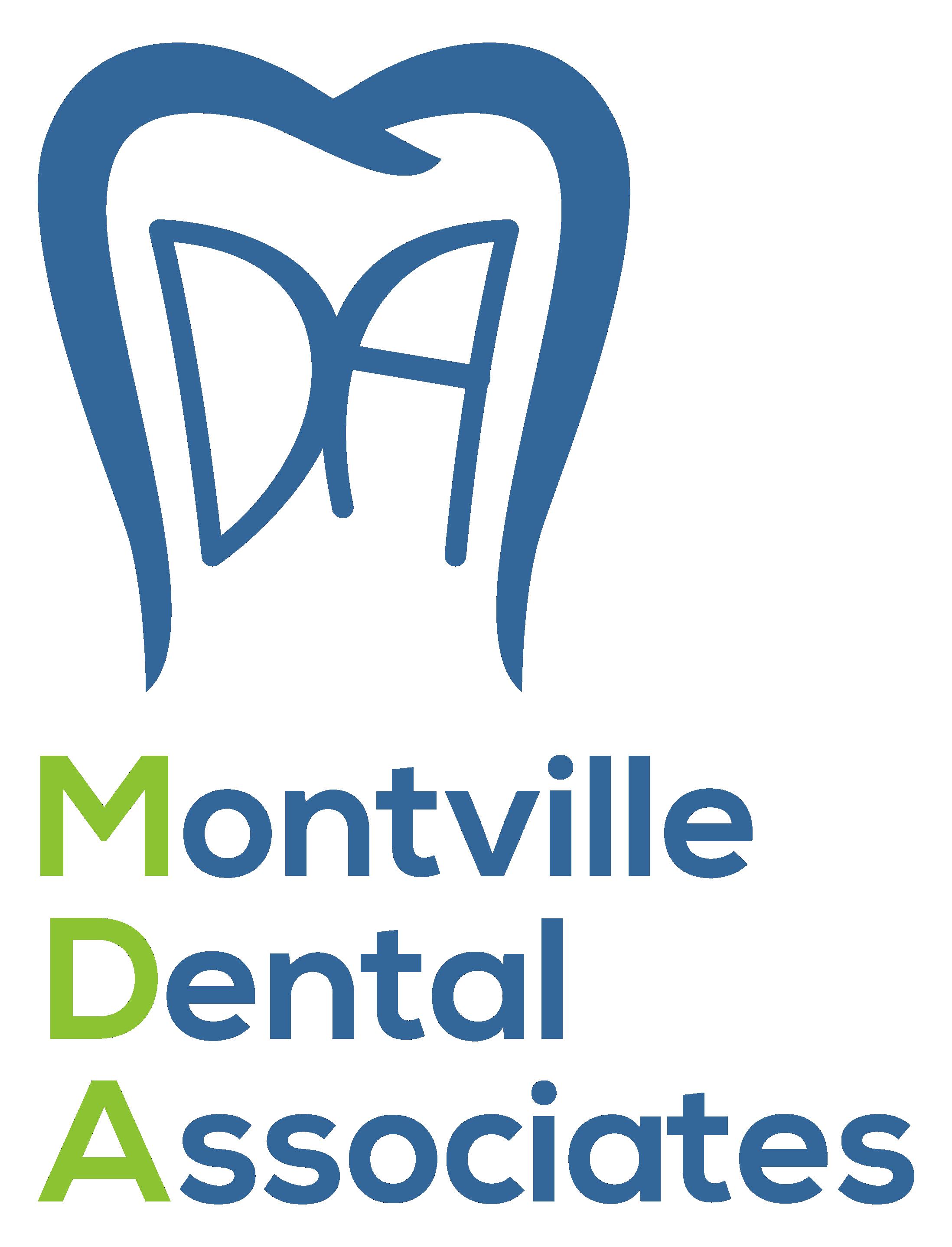 Logo for my dental office