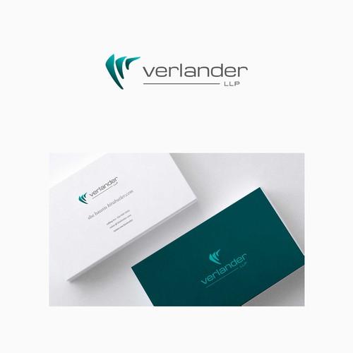 Verlander LLP