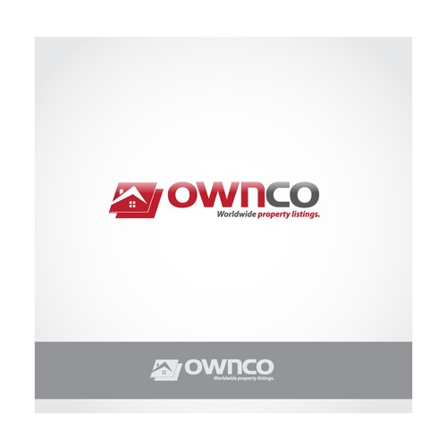 ownco - a property listings company