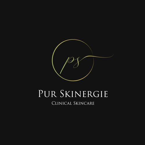 Pur Skinergie