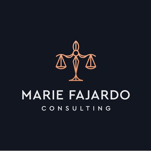Marie Fajardo