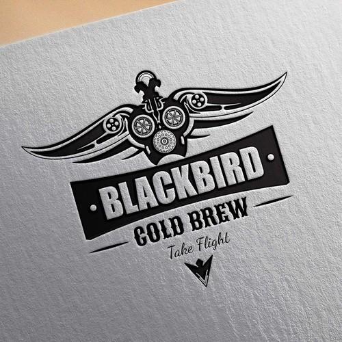 Blackbird Cold Brew