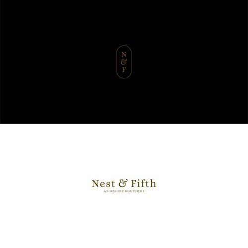 Nest & Fifth