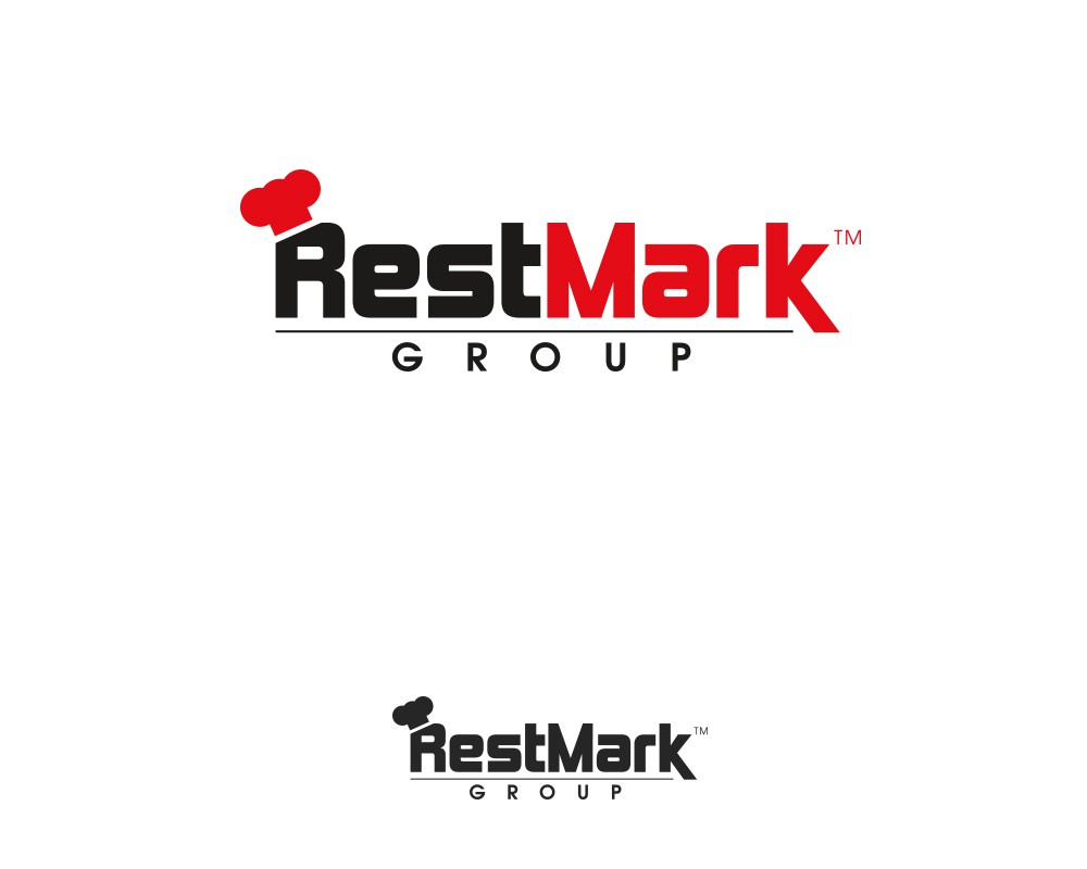 New logo wanted for RestMark Group