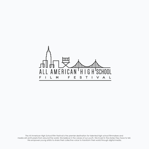 American High School Film Festival