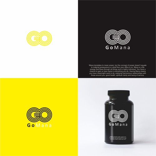 GoMana