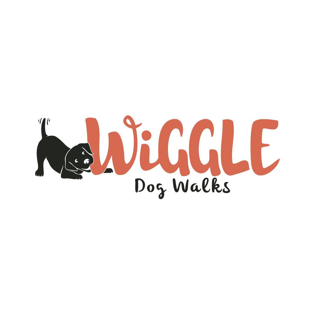 Wiggle Dog Walks - Do you have the Wiggle?