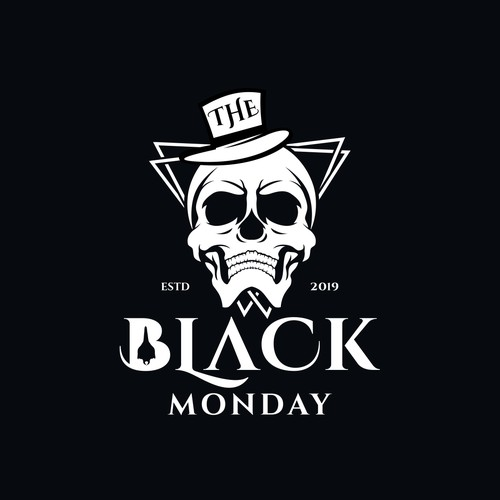 The Blacl Monday