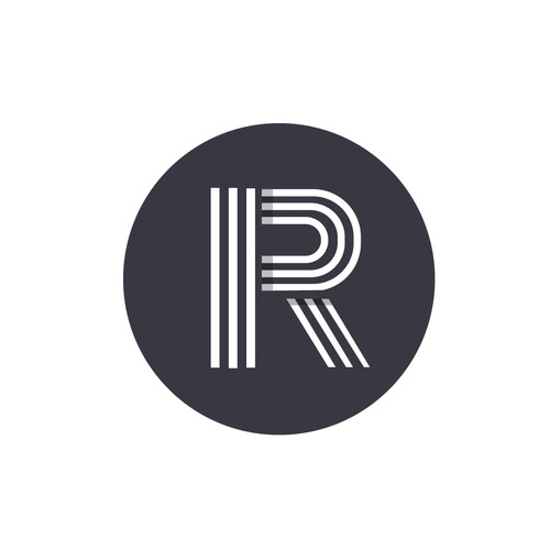 Logo (P+R)
