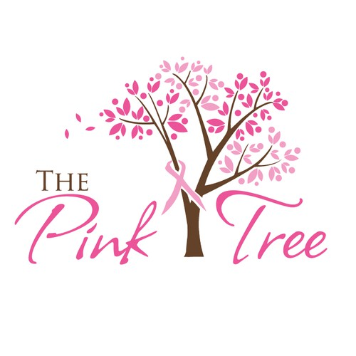 cancer support tree