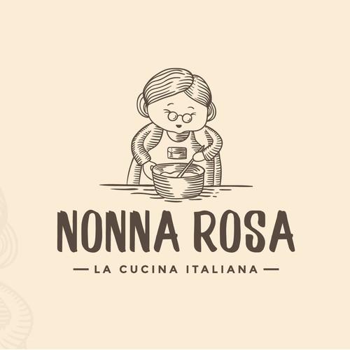 Nanna Rosa