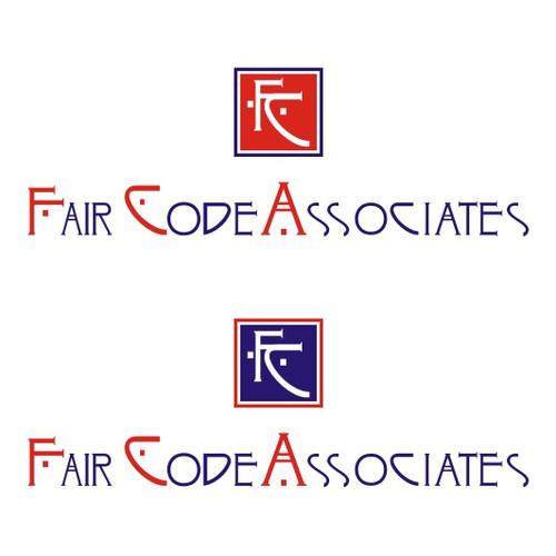 FairCode Associates needs a new logo