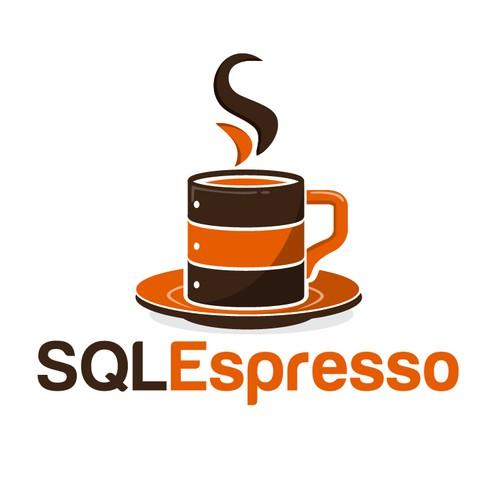 SQL Espresso