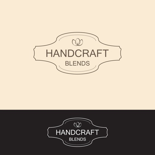Handcraft Blends