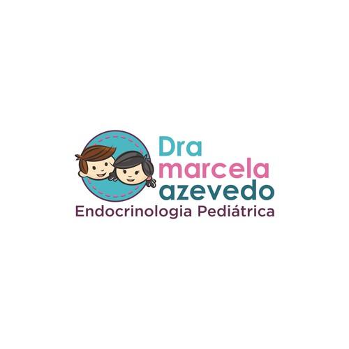 Dra Marcela Azevedo