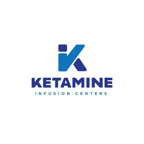 KETAMINE