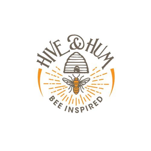 Hive & Hum
