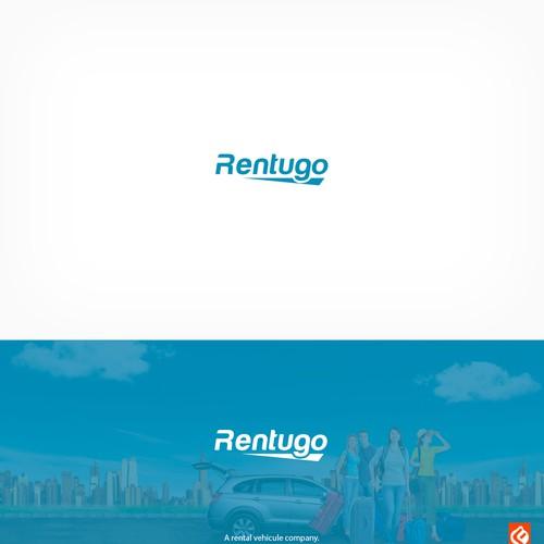 Retungo - Rental car