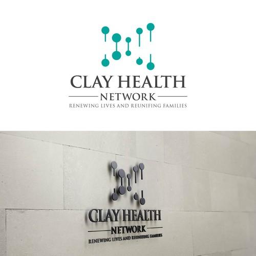 CLAY Health