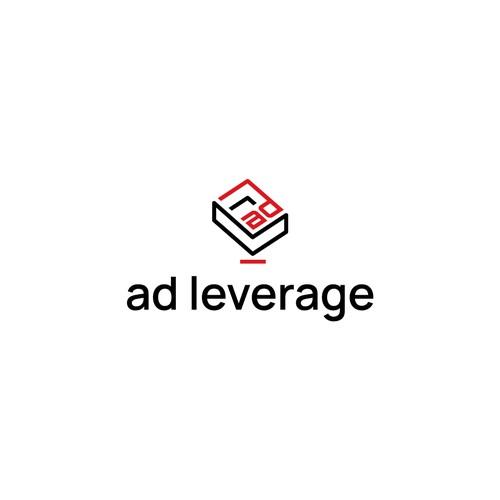 ad leverage
