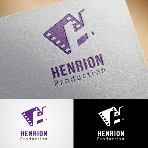 Henrion Production