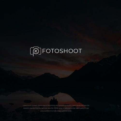 PK FOTOSHOOT