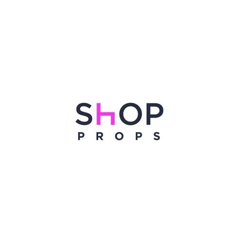 shop props