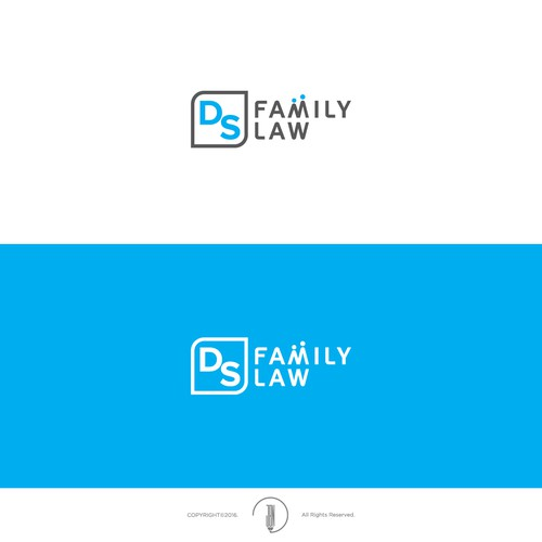 DS family law