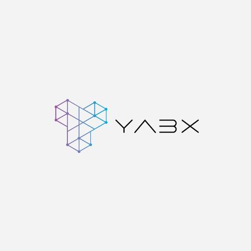 YABX.