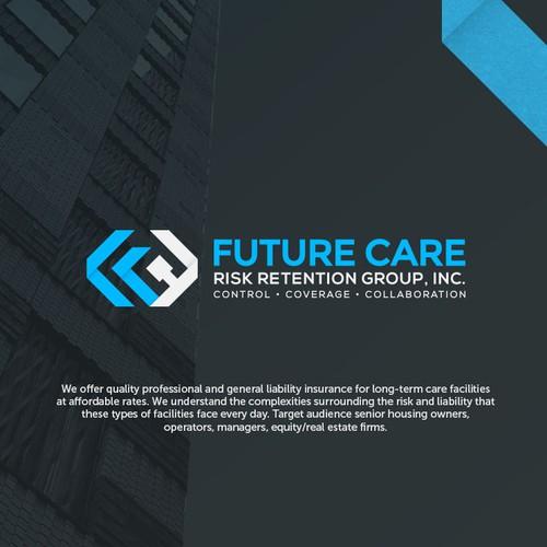Future Care Risk Retention Group, Inc.