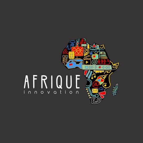 Afrique innovation