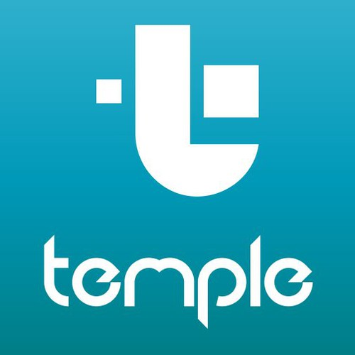 Temple needs a new logo