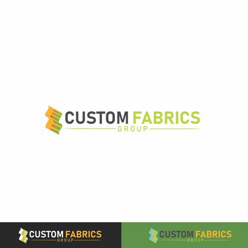 Custtom Fabrics