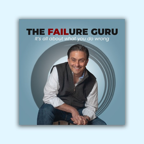 The Failure Guru