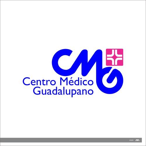 Logo for Hospital