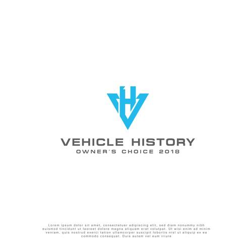 vehicle history