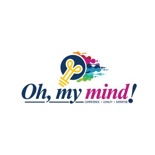 Oh, my mind