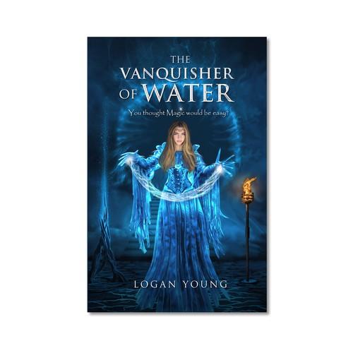 The Vanquisher of Water