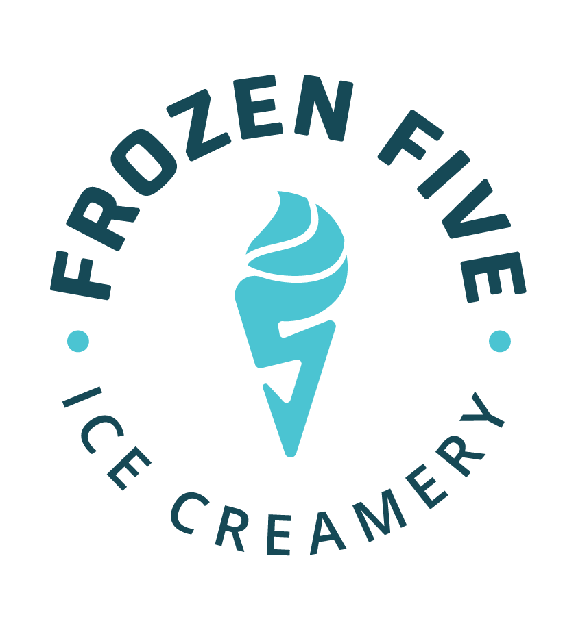 Logo needed for a homemade artisan ice cream business.