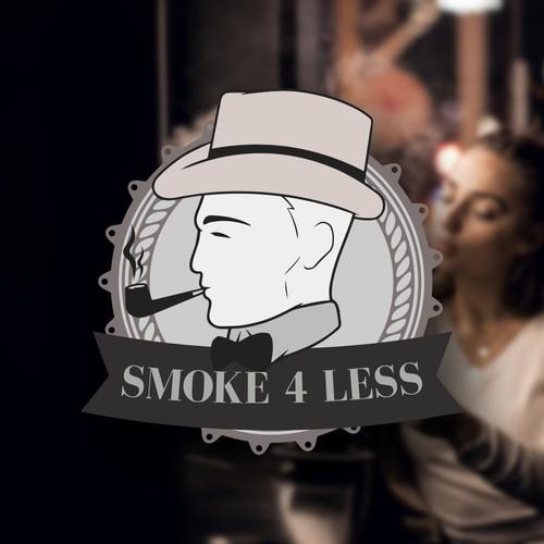 Smoke 4 Less