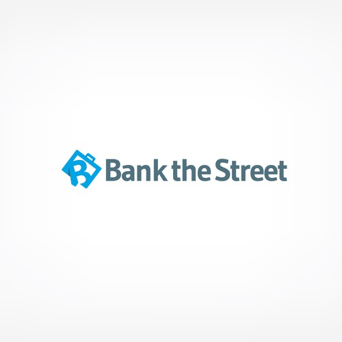 Bank the Street