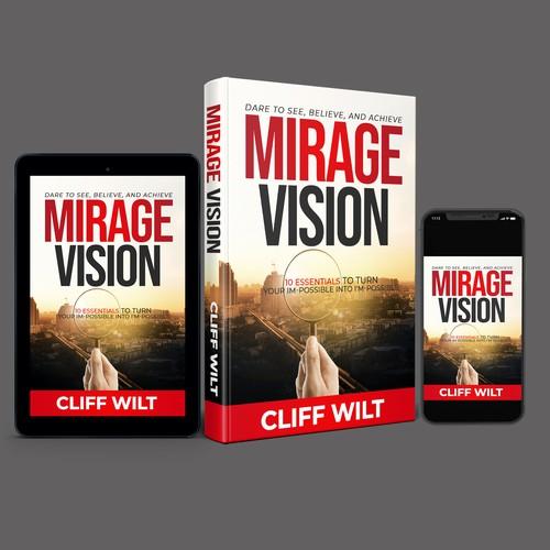 Mirage Vision