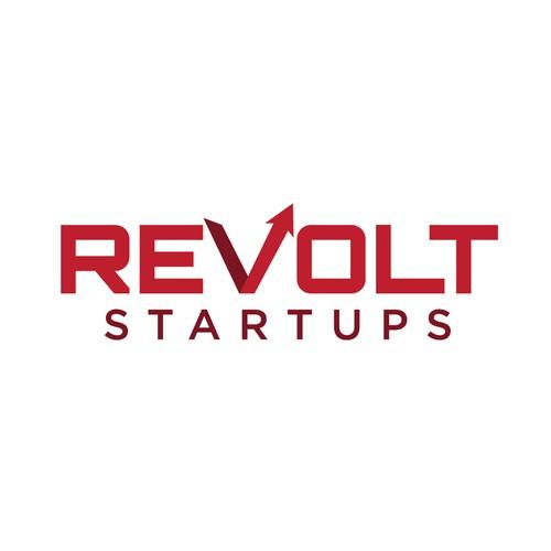 Bold concept for REVOLT