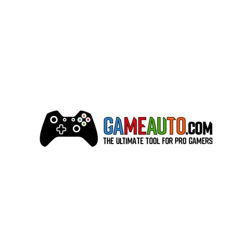 GameAuto