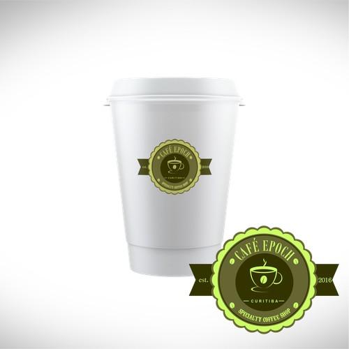 cafe epoch