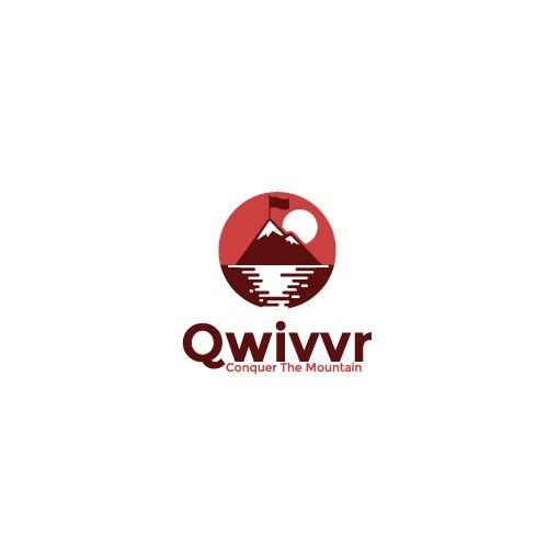 Qwivvr